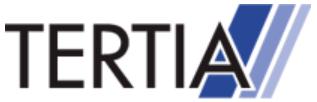 Tertia Logo Bildungsträger
